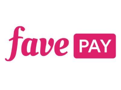 favepay